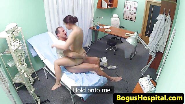 Sexe pas d'inscription  Maison webcam film porno de français Baise 82