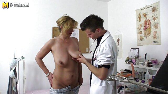 Sexe pas d'inscription  Daisy & Traci mangent dans films porno français complet le tuyau