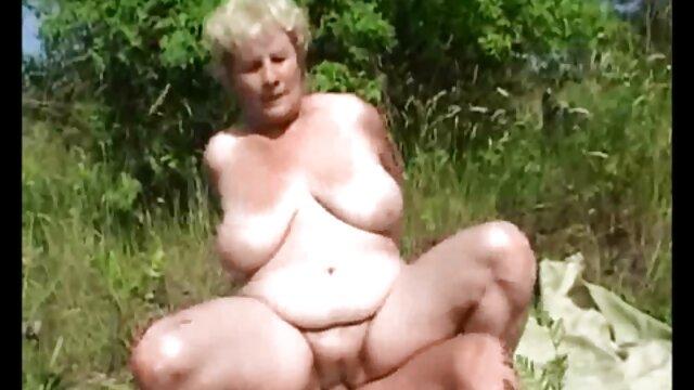 Sexe pas d'inscription  Amateur film porno français gratuit