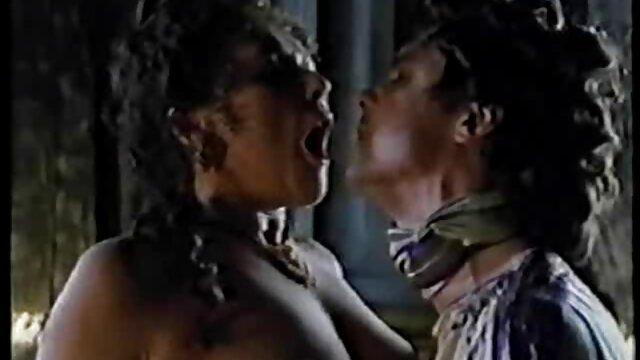 Sexe pas d'inscription  FMG film porno français amateur