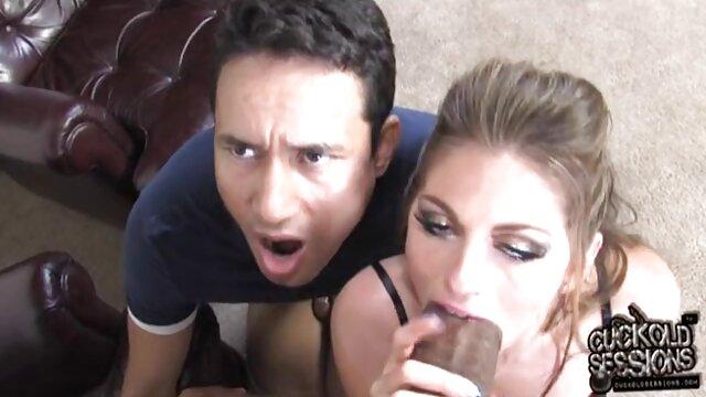 Sexe pas d'inscription  Salope prend 2 vidéos film porno français bites