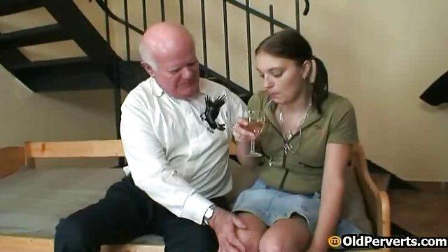 Sexe pas d'inscription  Je ne peux sex film porno francais pas croire que je l'ai tout pour moi