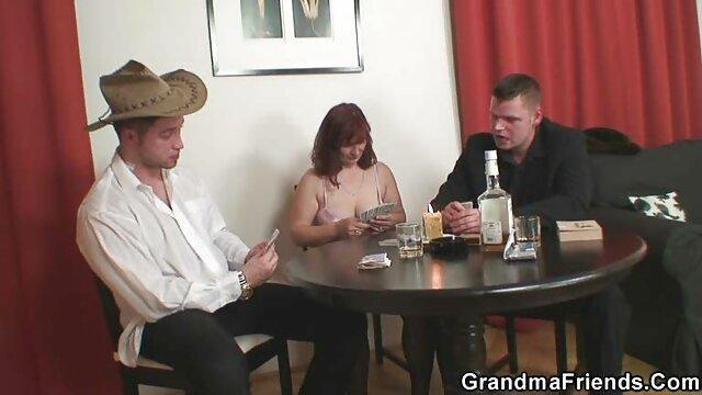 Sexe pas d'inscription  (BD) Christine porno francais hd gratuit