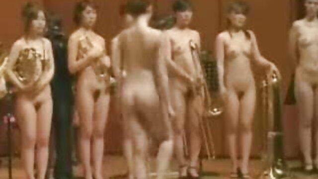 Sexe pas d'inscription  Felicia film x complet francais gratuit (enceinte)