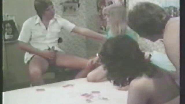 Sexe pas d'inscription  Masturbation Gode Maison 34 film français porno gratuit