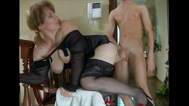 Sexe pas d'inscription  orgie groupsex film porno francais massage allemande