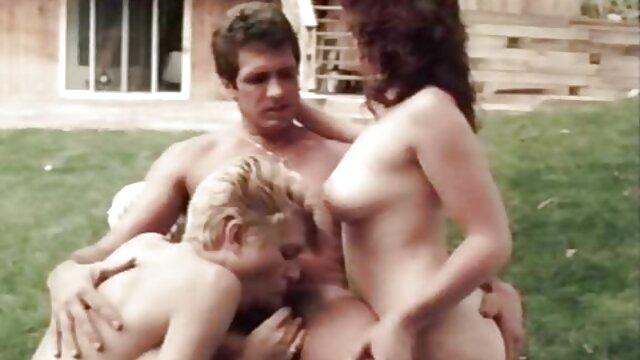 Sexe pas d'inscription  Amateur butin femme obtient google film porno français baisée