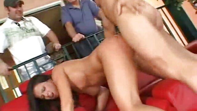 Sexe pas d'inscription  Creampie film porno francais complet gratuit Oral