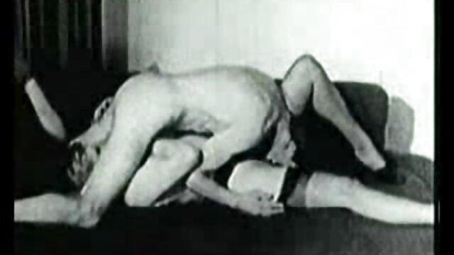 Sexe pas d'inscription  fille au film x francais entier gratuit gingembre suce l'homme et avale