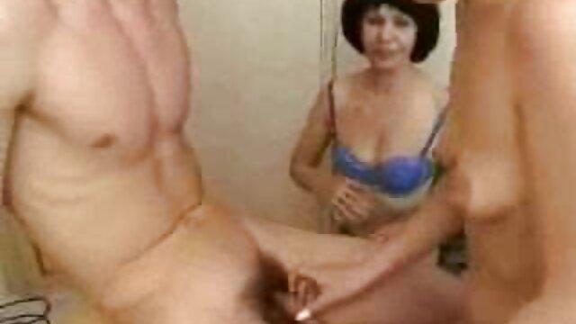 Sexe pas d'inscription  Chelsie Rae est une film porno streaming gratuit français belle fille ... et adore le sexe anal!