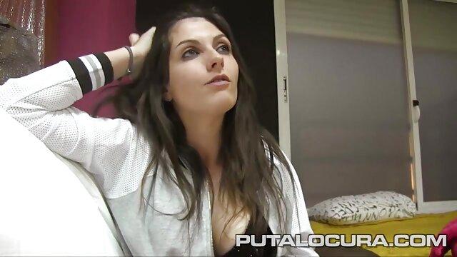 Sexe pas d'inscription  fille anale film porno francais tukif