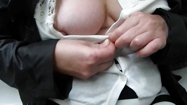 Sexe pas d'inscription  Filmer ma femme en film x français streaming gratuit train de faire MFM