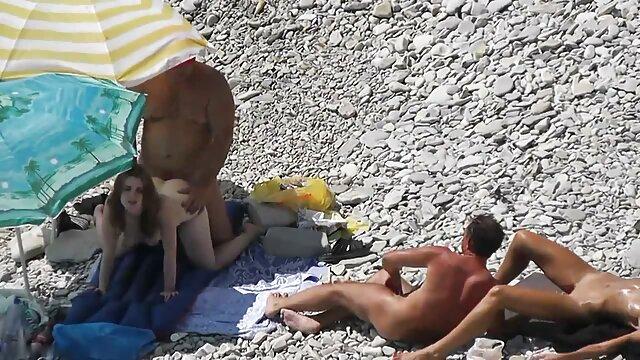 Sexe pas d'inscription  Big Man Ray (choix film porno complet français streaming n ° 244)