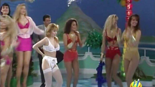 Sexe pas d'inscription  Une incroyable extrait de film porno en francais teen blonde se fait sucer et baiser, par Blondelover.