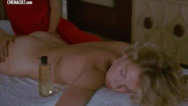 Sexe pas d'inscription  PUBLIC je voudrais voir un film porno français JAPON