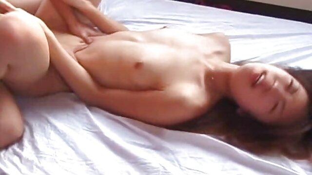 Sexe pas d'inscription  l'adolescence film entier porno en francais