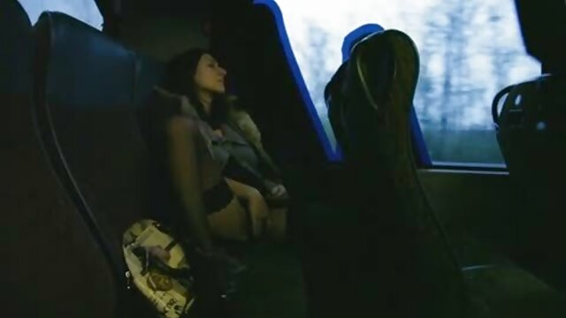 Sexe pas d'inscription  Vidéo de video film porno complet sexe amateur russe