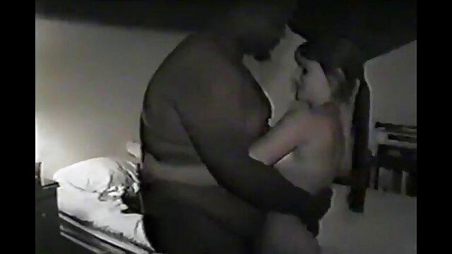 Sexe pas d'inscription  Mon ami sexe ii vidéos x porno français