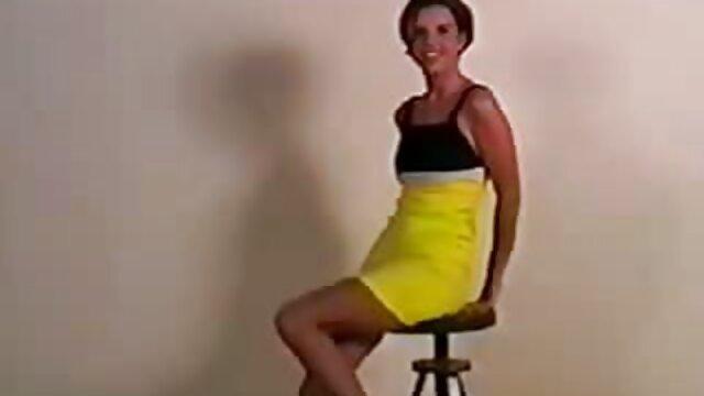 Sexe pas d'inscription  Olli der testficker teil6 film en français porno s2