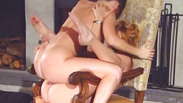 Porno gratuit sans inscription  Akha - video x streaming français Le paradis de la tribu des collines, partie 2