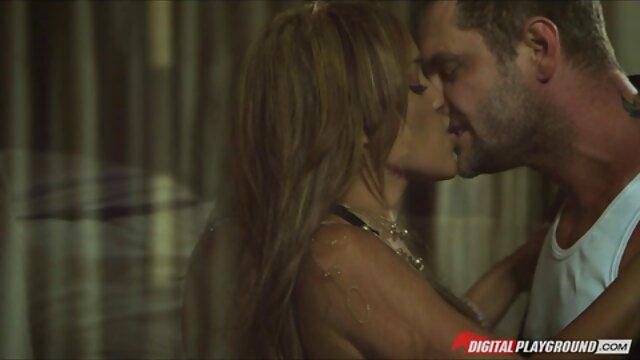 Sexe pas d'inscription  Orgie avec Orgylatin5 3 film porno français gratuit