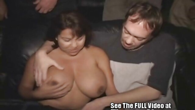 Sexe pas d'inscription  Allemand salope pipe, film francais x streaming chatte baise et anal