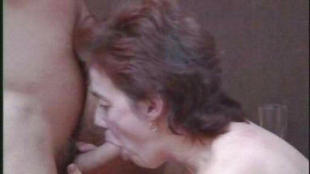 Sexe pas d'inscription  Blonde aux je veux le film porno français seins énormes chatte poilue baisée
