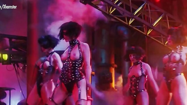 Sexe pas d'inscription  buffff con la film x gratuit italien morena