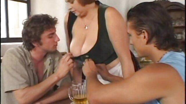 Sexe pas d'inscription  blonde allemande pornstar dp avec film francais gratuit x gode et bite
