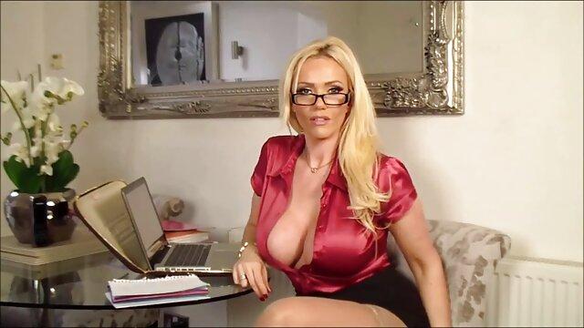 Sexe pas d'inscription  l'autre nuit film x francais porno