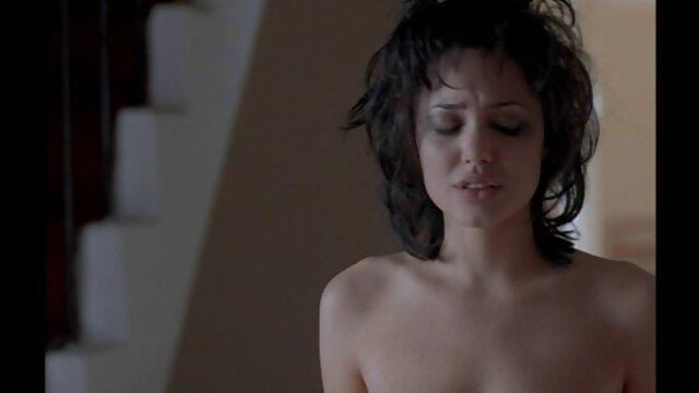 Sexe pas d'inscription  Fête google film porno français vintage