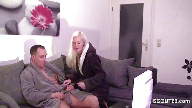 Sexe pas d'inscription  Baise mon cul et jouis films francais complet porno en moi