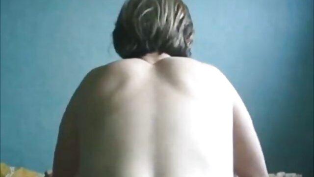 Porno gratuit sans inscription  Bébé N15 film x gratuit francais amateur