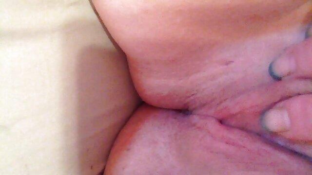 Porno gratuit sans inscription  porno amateur streaming x gratuit français 3