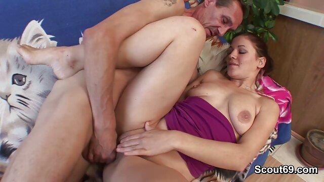 Sexe pas d'inscription  Maison webcam film complet porno Baise 127