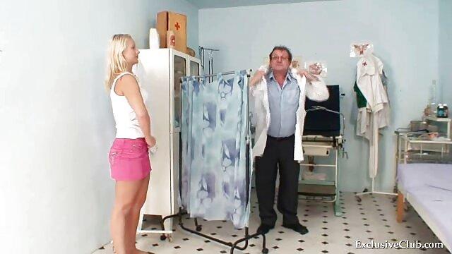 Sexe pas d'inscription  Diggity film porno fr streaming chaud - 1989