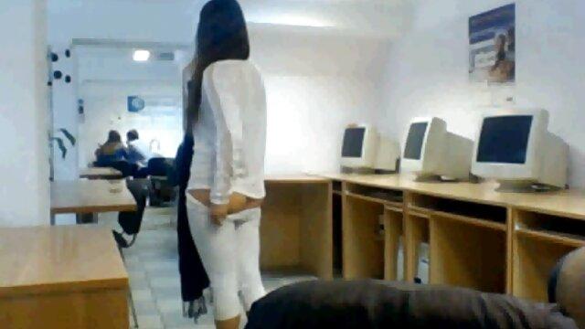 Sexe pas d'inscription  Pinay joufflu film complet porno amateur