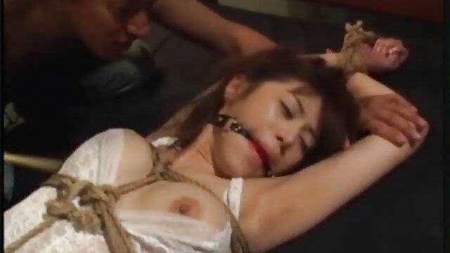 Sexe pas d'inscription  Femme allemande se masturbe film porno xxl français