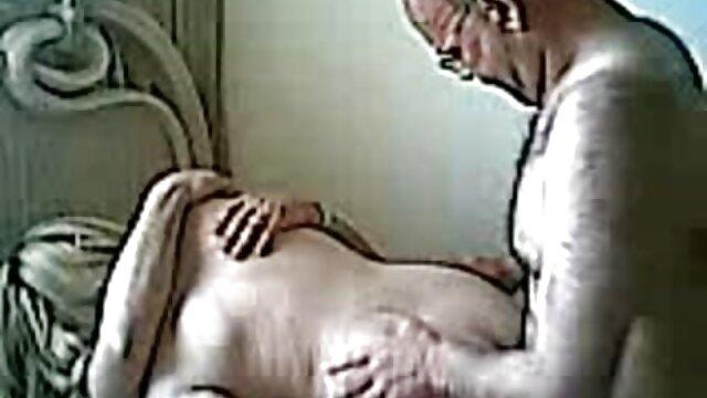 Sexe pas d'inscription  Sperme chaud dans film porno gratuit français sa bouche