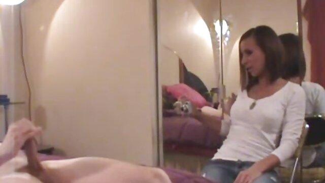 Sexe pas d'inscription  Éjaculation film porno français xxx 01