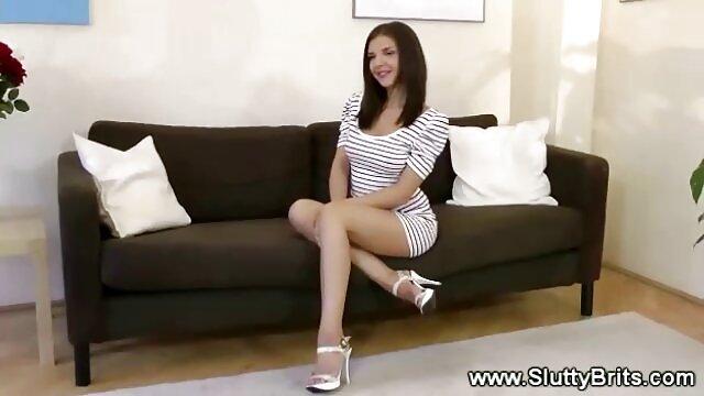 Sexe pas d'inscription  Mignon asiatique film en français porno cul anulingus et pipe
