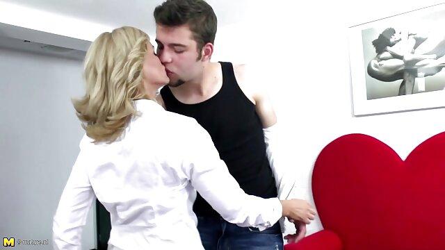 Sexe pas d'inscription  Fille aime la streaming porno française douleur