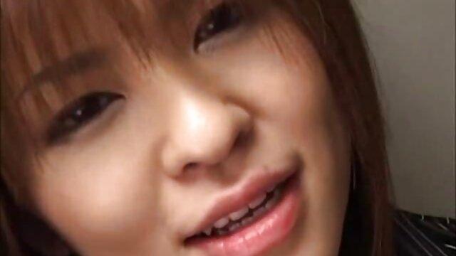 Sexe pas d'inscription  Blonde ancien film porno francais aux gros seins à trois