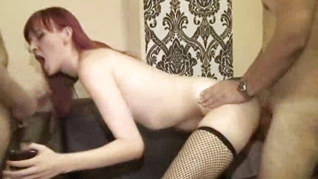 Sexe pas d'inscription  Les film porno français en streaming gratuit filles 449
