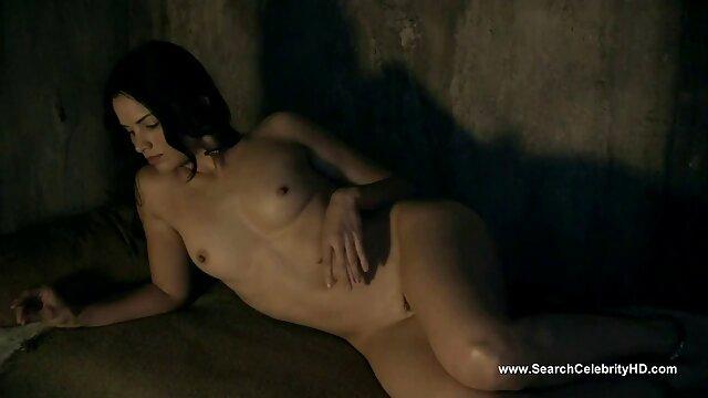 Sexe pas d'inscription  Le docteur baise la machelle à porno film francais streaming queue de cochon
