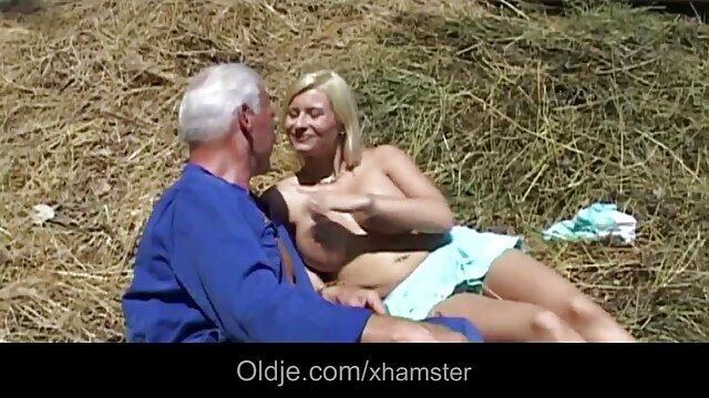Sexe pas d'inscription  Bonne porno francais hd gratuit nuit