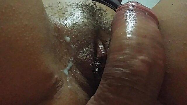 Sexe pas d'inscription  adolescent tatoué film porno amateurs français complètement nu et se masturbe!