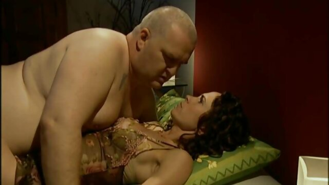 Sexe pas d'inscription  tatto meilleur film porno francais lez
