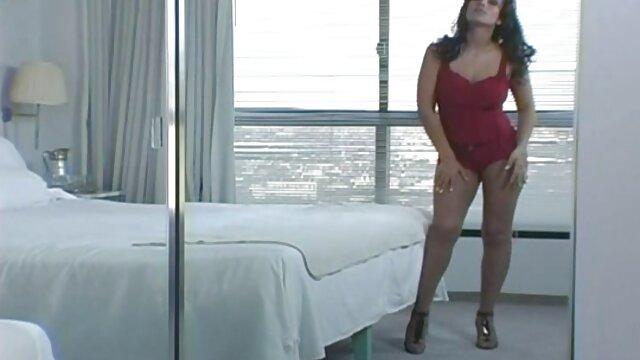 Sexe pas d'inscription  Baise ton porno mature francais gratuit enthousiasme