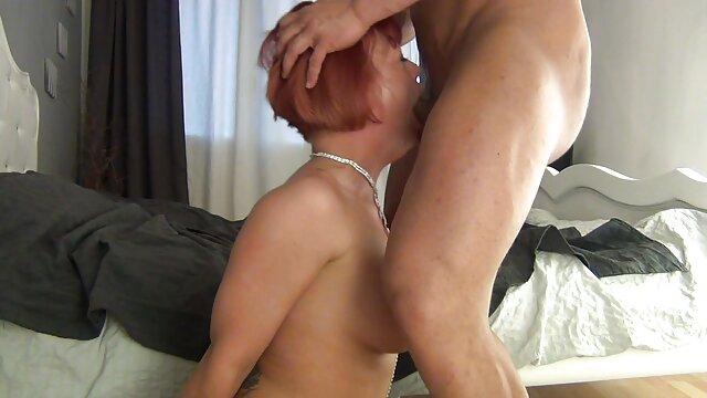 Sexe pas d'inscription  Love Creampie 18 ans essaie l'anal et se fait video porno gratuit français crémer la chatte